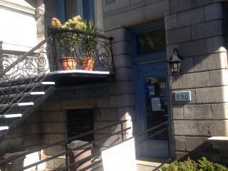 Town House, 4 Bedroom , (Sleeps 15) - Montreal vacation rentals