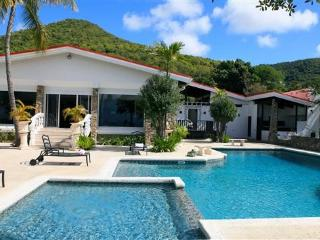 Villa Diamond Chateau *Simpson Bay* - Bellevue 	 vacation rentals