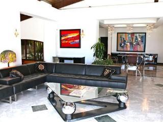 Villa Diamond Chateau *Simpson Bay* - Bellevue  vacation rentals
