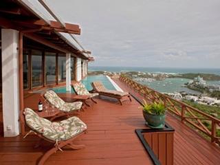 Villa Casa Linda * Oyster Pond* - Oyster Pond vacation rentals