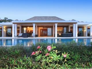 Villa Belle Vue *Orient Bay* - Saint Martin-Sint Maarten vacation rentals