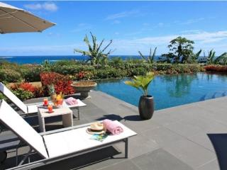 Villa Monte Verde *Orient Bay* - Orient Bay vacation rentals