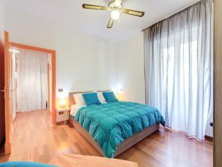 A Casa di Sofia - Rome vacation rentals