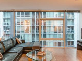 Michigan Ave 19th Floor Condo/Hotel - Magnificent Mile - Chicago vacation rentals