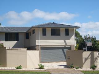 Best address in town - Beachport Bed & Breakfast - Port Macquarie - rentals