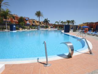 Nice 2 bedroom Villa in Maspalomas - Maspalomas vacation rentals