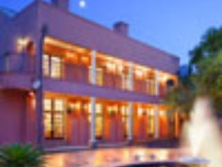 Charleston, South Carolina, Historical Section - Charleston vacation rentals