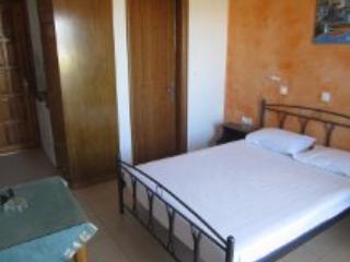 STUDIOS SOFIA AGIA ANNA - Naxos vacation rentals