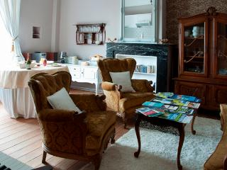 B&B cambiare  guesthouse - Belgium vacation rentals