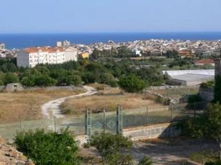 Casa Vacanze in Sicilia a Pozzallo - Kharrub - Pozzallo vacation rentals