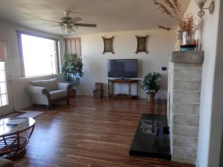 Florida 3br/2ba Ocean-front House - Flagler Beach - Flagler Beach vacation rentals