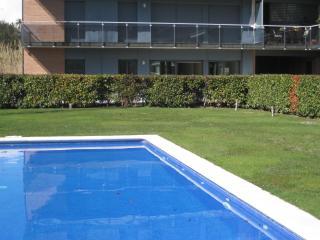 Real vacation in Sant Antoni de Calonge - Cruilles vacation rentals