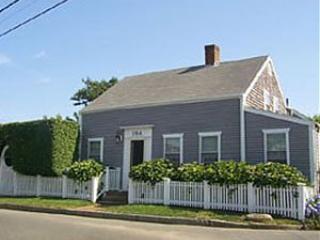 164 Main Street - Image 1 - Nantucket - rentals