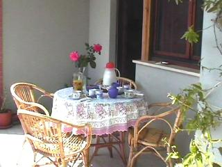 B&B Happy Goose, cozy Bed and Breakfast in Rome - Rome vacation rentals