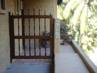 Los Tules Penthouse - Puerto Vallarta vacation rentals