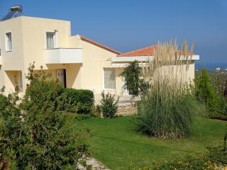 BREATHTAKING VIEW IN MAROULAS! - Xiro Chorio vacation rentals
