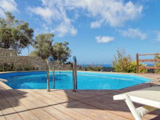 BREATHTAKING VIEW IN MAROULAS! - Rethymnon vacation rentals