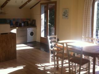 Argentiere Ski Apartment - Chamonix vacation rentals