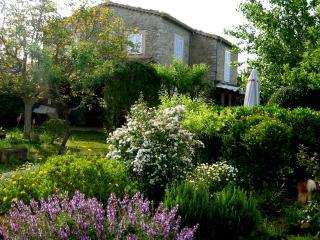Chic farmhouse escape, Selva Hobby Farm Mallorca - Selva vacation rentals