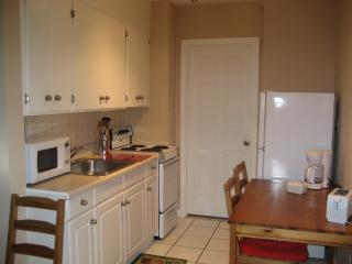 Bright Condo with A/C and Satellite Or Cable TV in Dania Beach - Dania Beach vacation rentals