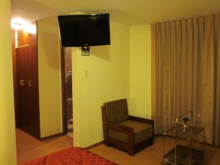 3 bedroom Condo with Internet Access in Arequipa - Arequipa vacation rentals