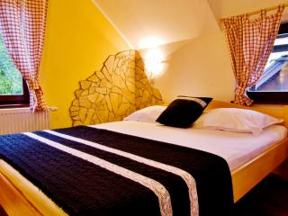 Plitvica Green Garden House - Plitvica vacation rentals
