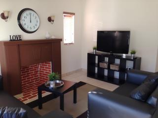 House in the Heart of Miami , 10 Minutes from Miami Beach - Coconut Grove vacation rentals