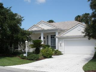 Paradise For Golfers - Ellenton vacation rentals
