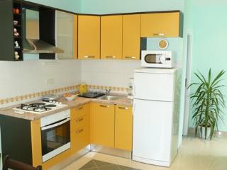 Villa Diana: Charming apartment Ivo - Dubrovnik vacation rentals