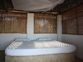 Nice 4 bedroom House in Lamu - Lamu vacation rentals