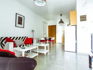 Apartment at Marousi, Themidos - Athens vacation rentals