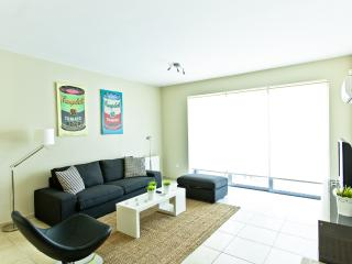Apartment at Marousi, Amarousiou Chalandriou - Athens vacation rentals