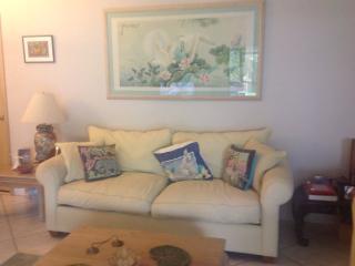 Comfortable 3 bedroom House in Bonita Springs - Bonita Springs vacation rentals
