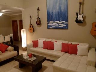 Cabarete, One Bedroom Apartment, Kitesurf heaven!! - Cabarete vacation rentals