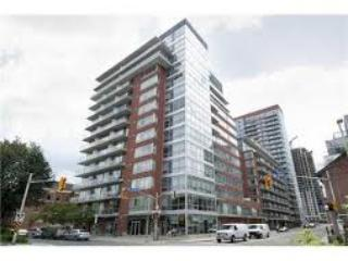 York - Best location in Ottawa - Downtown - Image 1 - Ottawa - rentals