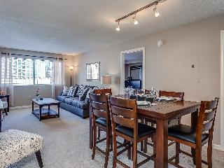 Stay Alfred Perfect Location & 100 Walk Score CM2 - Nashville vacation rentals