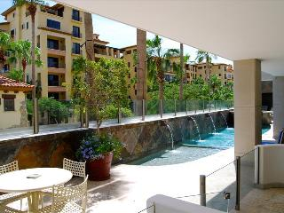 One Medano Beach 1A - Cabo San Lucas vacation rentals