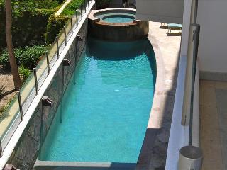 One Medano Beach 6B - Cabo San Lucas vacation rentals
