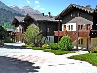 Aragon N103 ~ RA10835 - Ernen vacation rentals