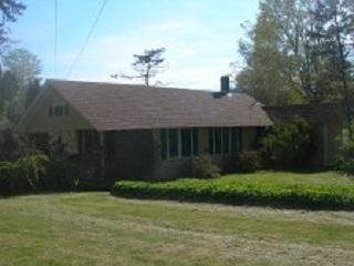 Beth's Cottage - Windham Skiers Book Now! Cottage North Catskills - Greenville - rentals