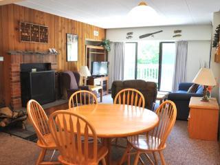 Mountain Green 1-D5 - Killington vacation rentals