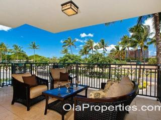 Perfect House with Internet Access and A/C - Kapolei vacation rentals