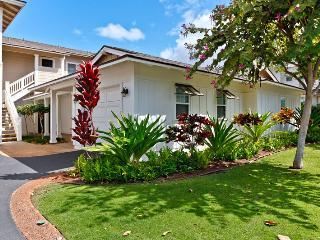 The Coconut Plantation 1212-3 - Ko Olina Beach vacation rentals