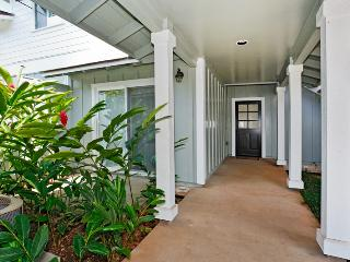 The Coconut Plantation 1206-2 - Oahu vacation rentals