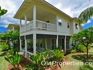 The Coconut Plantation 1206-1 - Oahu vacation rentals