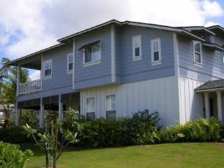 Coconut Plantation 1200-1 - Kapolei vacation rentals