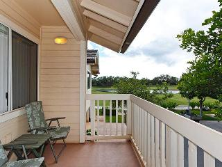 Fairways 20E - Makaha vacation rentals
