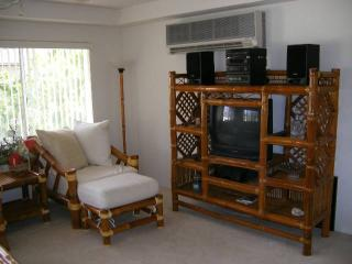 Fairways 33B - Oahu vacation rentals