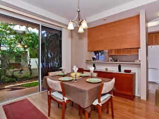 Fairways 33F - Mililani vacation rentals