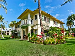 Kai Lani 2B - Oahu vacation rentals